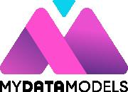 Logo MyDataModels