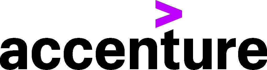 Logo Acenture