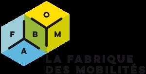 Logo Skema