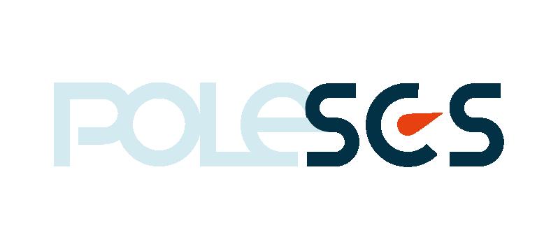 Logo SCS